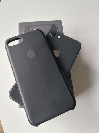 Apple Iphone 8 64GB + oryginalne etui !!!