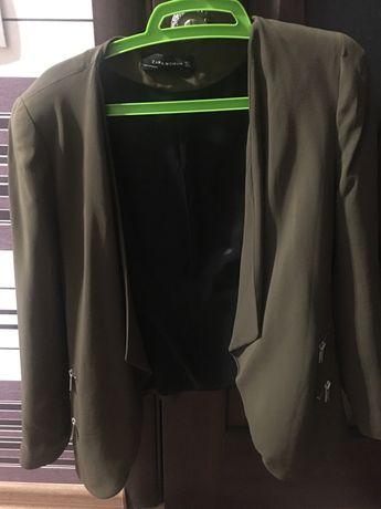 Фирменный пиджак Zara