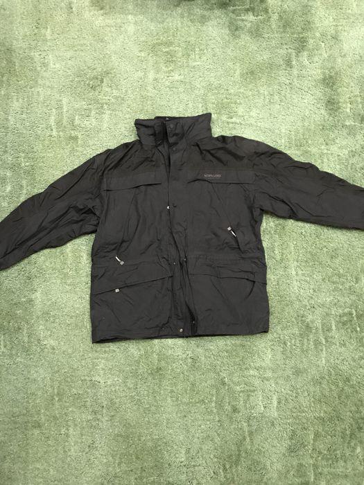 Зимняя куртка Юбилейное - изображение 1