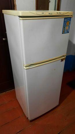 Холодильник Днепр.