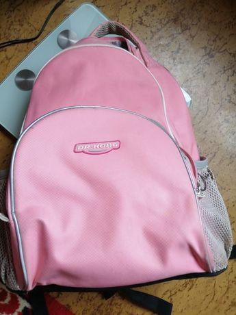 Школьный рюкзак на 1-4 класс