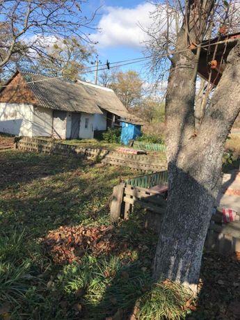 Продам дом, от владельца, Житомирская область, Андрушевка