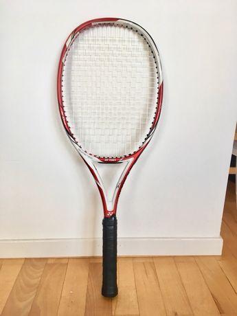 Rakieta tenisowa Yonex VCORE 98 D