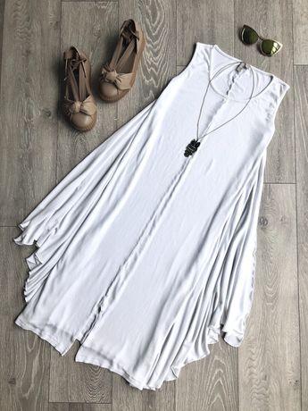 Платье ASOS oversize
