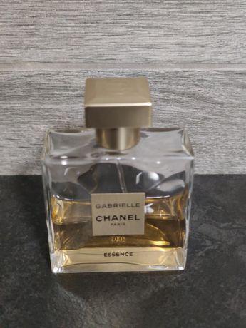 Chanel Paris essence edp 30 ml