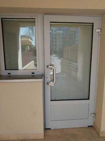 Lokal usługowy, biurowy lub mieszkalny, samodzielny, nowy 9,30 m2