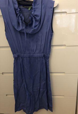 Sukienka PennyBlack 34/36 XS/S
