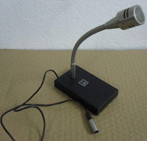 Microfone AKG
