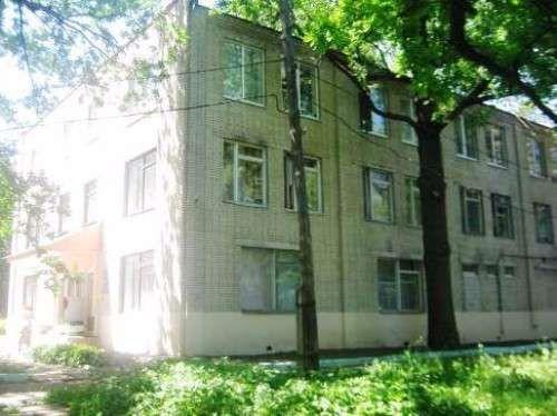 Оздоров.- гостиничный компл. г.Харьков, ул. Батумська 16 as449391