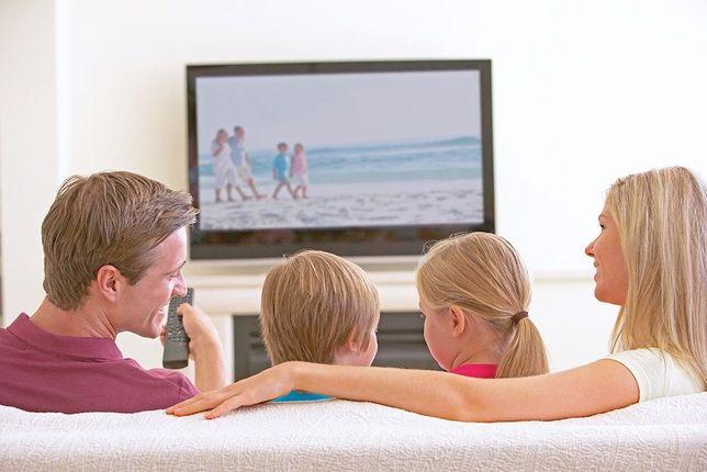 """СКИДКА! телевизор Samsung 42 дюйма SMART TV FULL HD T2 телевизор 42"""""""