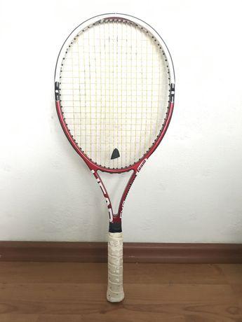 Ракетка для тенниса HEAD с чехлом