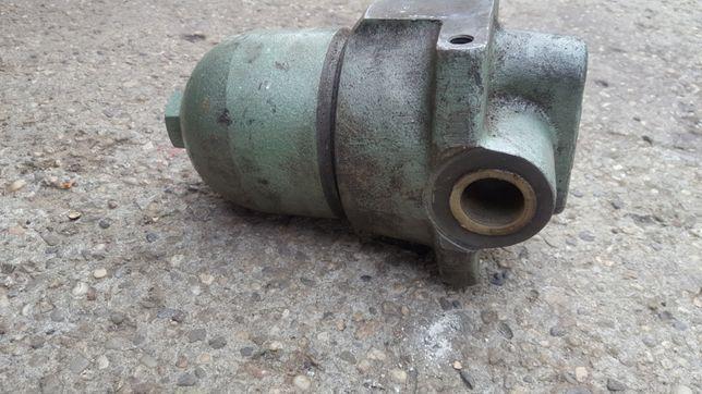 NOWY Filtr hydrauliczny wyskokociśnieniowy Możliwość wysyłki