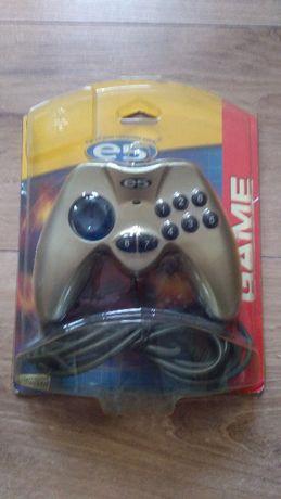 Gamep e5 SF-1101G