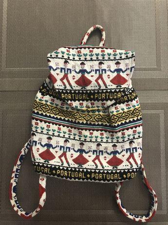 Детский рюкзак рюкзачек портфель ранец