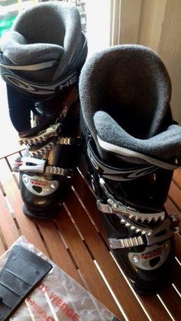 buty narciarskie HEAD Ezon GT/L r.39