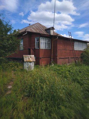 Дом/Дача с участком. Мигаливка г.Нежин. От Хозяина