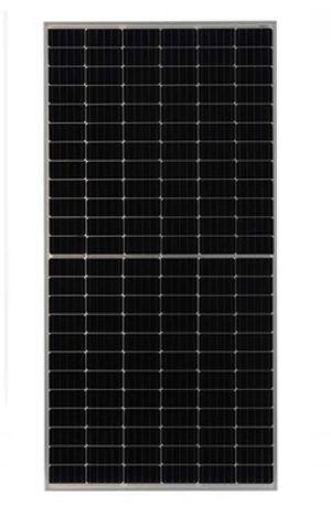 Ja Solar 535 W JAM72S30 MR