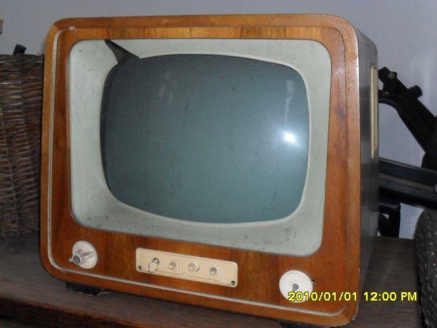 stary telewizor polecam