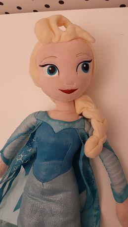 Lalka Elsa  50cm kraina lodu