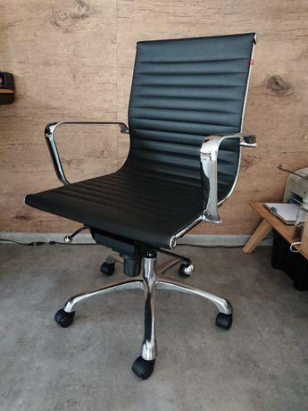 Krzesło obrotowe Fotel obrotowy VOX HAGEN II