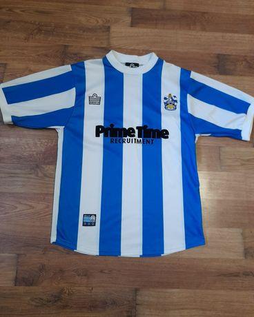 Футболка Admiral Fc huddersfield