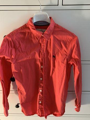 Koszula H&M 140