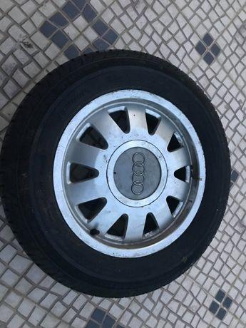 "Jante Audi 15"" 5.100"