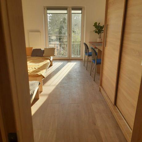 pOKOJE LUBLIN ul. ŻELAZNA pokoje w mieszkaniach studenckich  PARKING