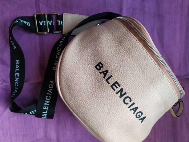 Сумка Balenciaga новая недорого!
