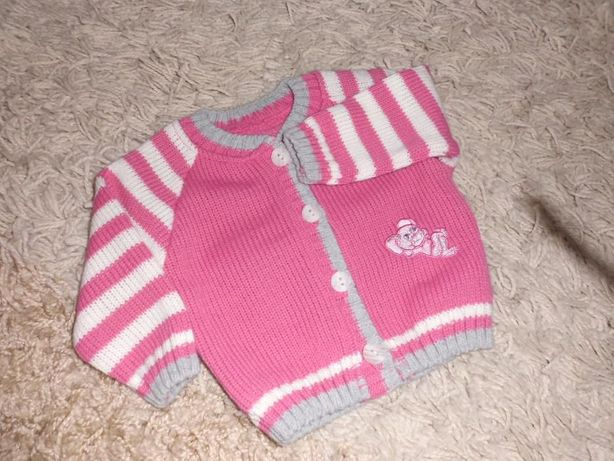 sweter,sweterek r.62