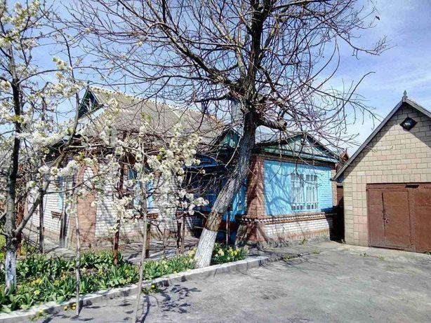 Продаю дім з ділянкою вул. Богуна Івана, місто Гайсин, Вінницька обл.