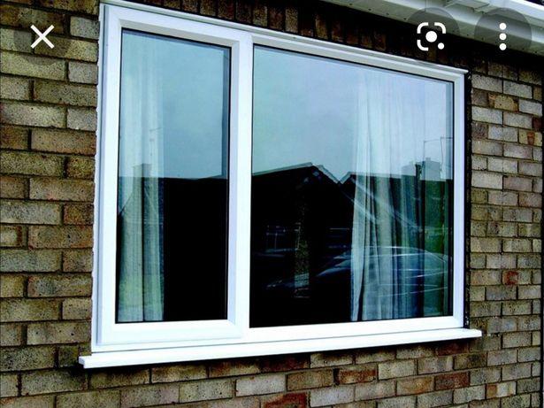 Металопластиковые окна регулировка,ремонт,монтаж окон Б/У
