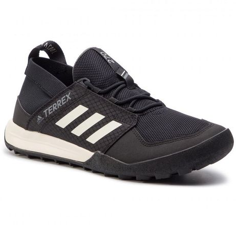 Adidas  terrex cc daroga  bc0980 climacool  NOWOŚĆ