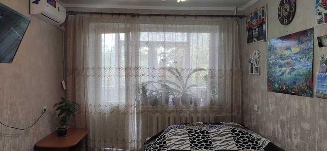 Продам 2 комнатную квартиру,  Салтовка,  ТРК Украина K S4