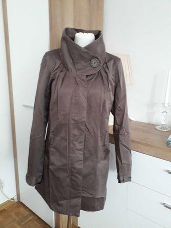 Płaszcz VILA roz.M (38)