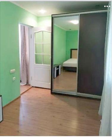 Здається 2 кімнат. Квартира -н. Пивзавод