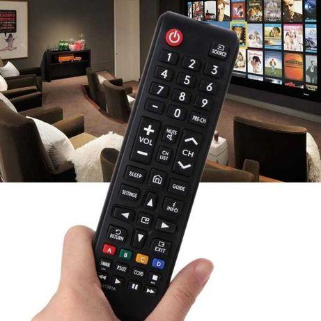 Piloty do TV Samsung,NOWE