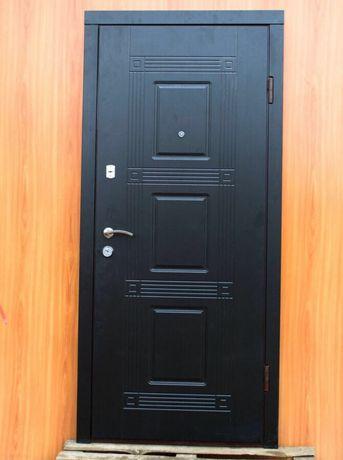 ТОТАЛЬНАЯ ЛИКВИДАЦИЯ! Дверь входная металлическая. Бронедверь, двери