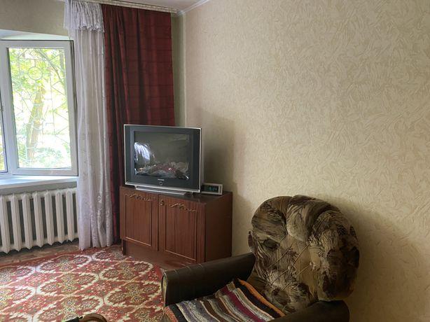 Купить квартиру пр. Поля. Р-н Центральный. Ул. Драгоманова .