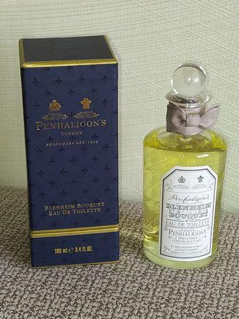 Подарок мужчине - парфум Penhaligon*s Blenheim Bouquet London. Код Н