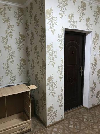 Оренда половини будинку на Смірнова, Кам'янець-Подільський