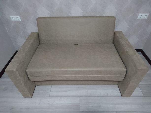 Софа-кровать Ника
