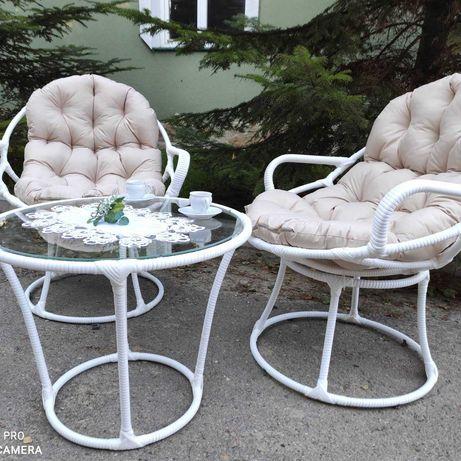 """Меблі """"HAVANA"""", меблі з ротангу, меблі на балкон, садові меблі,мебель"""