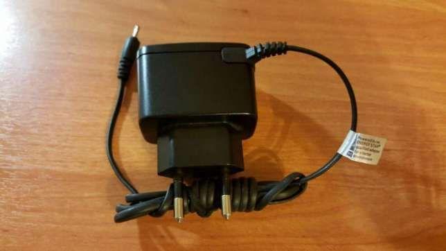 Зарядка для Nokia - 1616 оригинальная