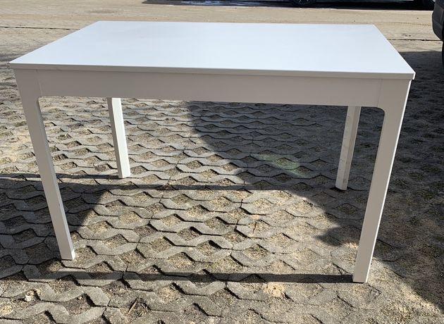 Stół rozkładany IKEA EDEDALEN