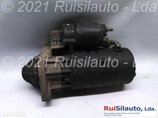 Motor De Arranque 90003_31430 Nissan Vanette Cargo Autocarro (h