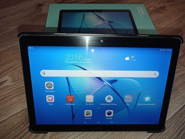 Планшет Huawei Media Pad T3 10