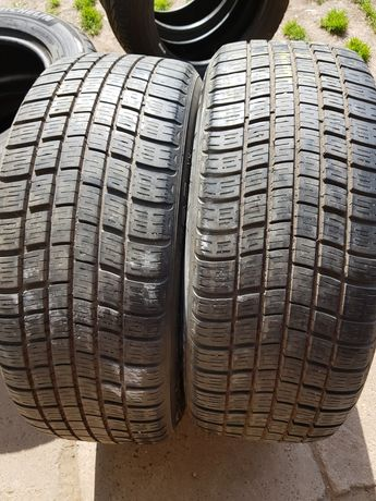 Michelin 225/60/16 para