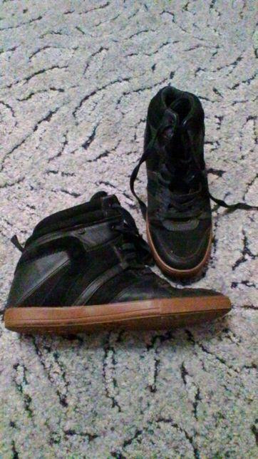 Сникерсы, обувь для девочки, женская обувь, кроссовки подростковые