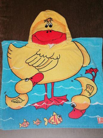 Продам детское полотенце